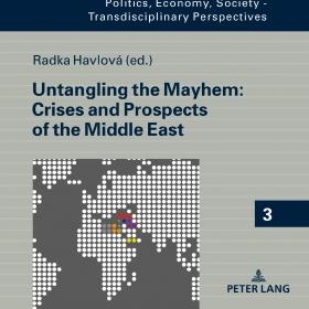New Publication by Dr. Radka Havlová et al.