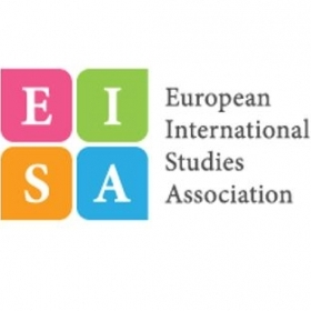 FIR as the European Centre for Studies and Research in International Relations