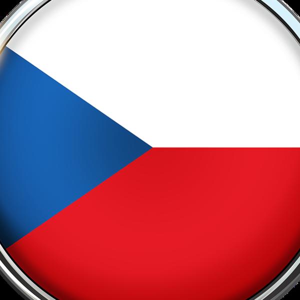 Czech language courses