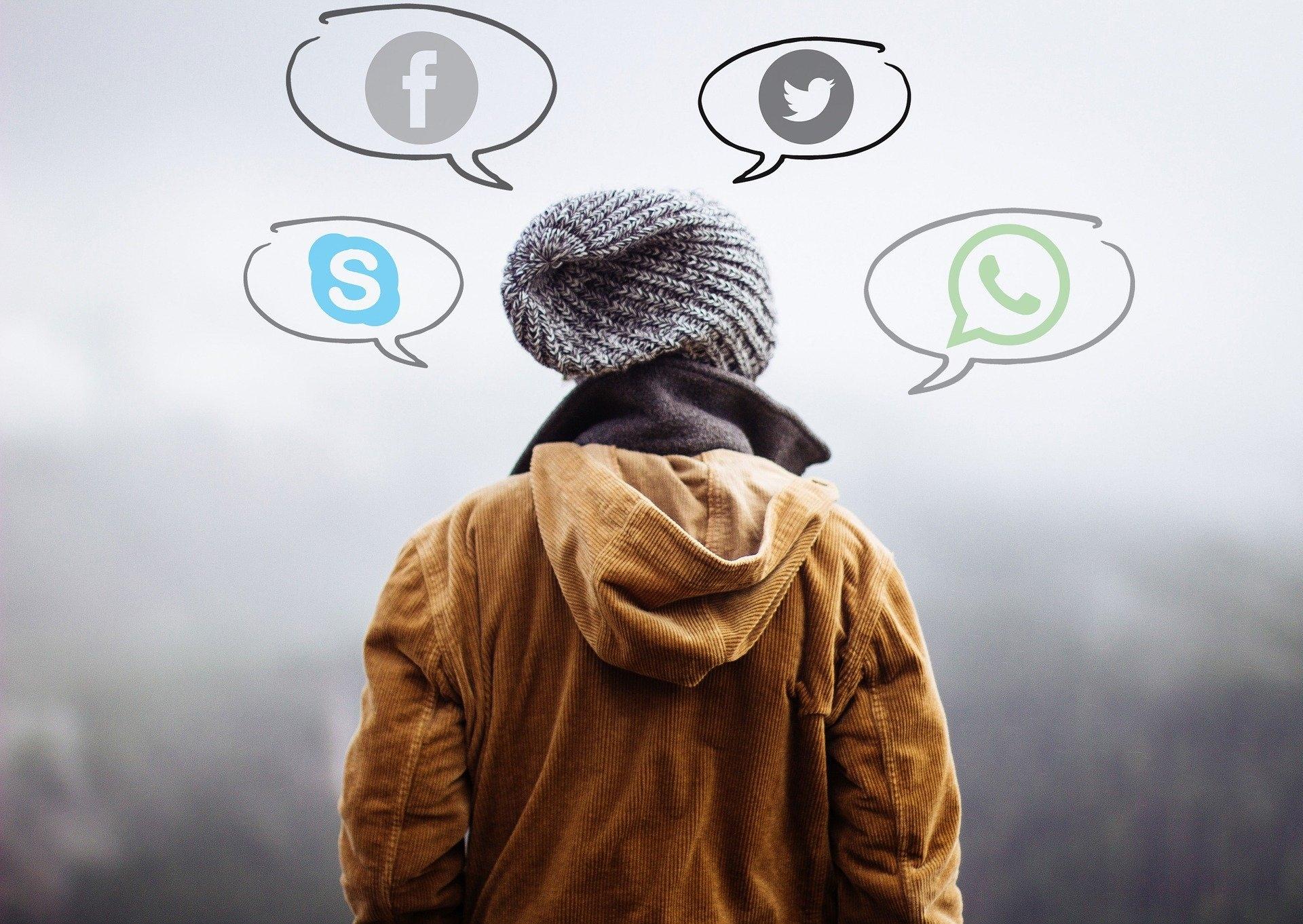 "Skype Contact ""ids.vse.cz"""