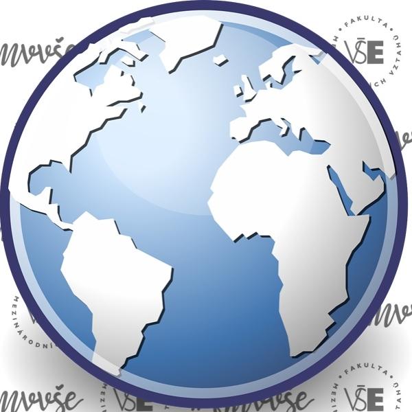 International Office - Exchange Program